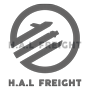 H.A.L Freight